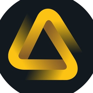 Pundi x crypto to invest coins