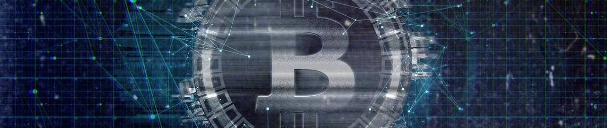 Reasons Why Bitcoin Will Continue to Surge in Short-Term