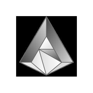 ADAMANT Messenger ico