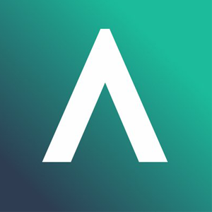 AidCoin ico