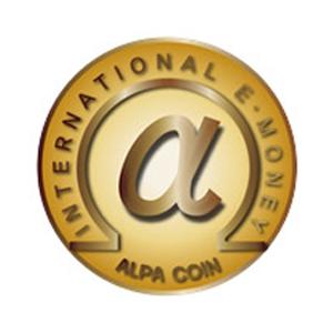 Alpha Coin