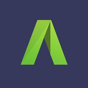 Aquila Protocol