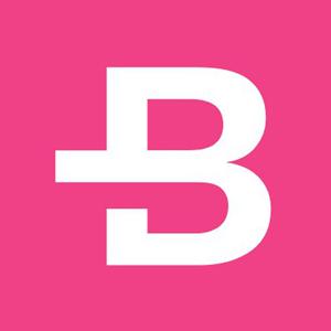 BTS Bitshares coin