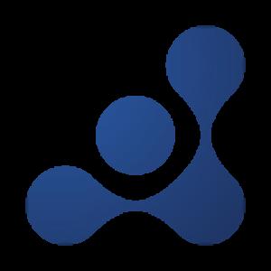 BlockStamp