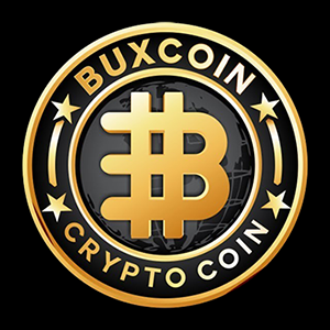 BUX Token