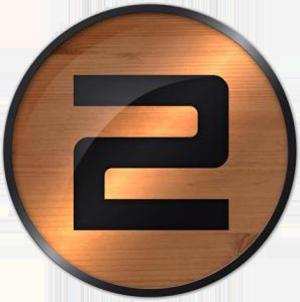 Coin2.1