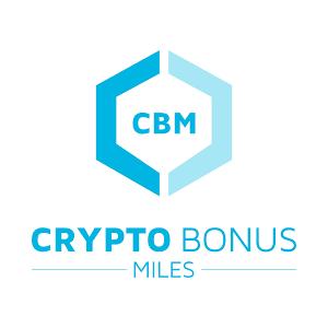 CryptoBonusMiles
