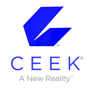 CEEK VR
