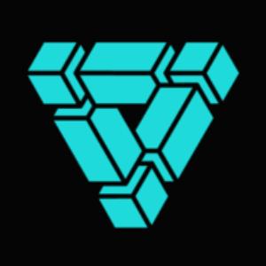 Somnium Space Cubes