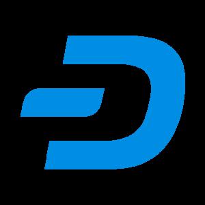 DigitalCash (DASH)