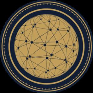 Digix DAO (DGD)