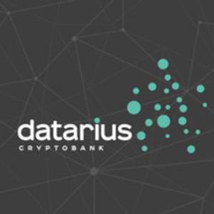 Datarius Credit