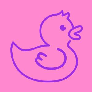 Unit Protocol Duck