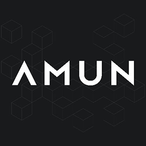 Amun Ether 3x Daily Long