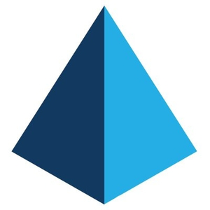 EtherInc
