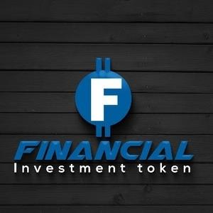 FINANCIAL INVESTMENT TOKEN