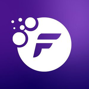 FolmCoin
