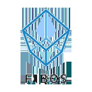FIBOS