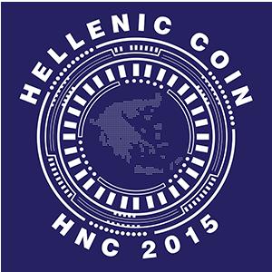 Hellenic Coin