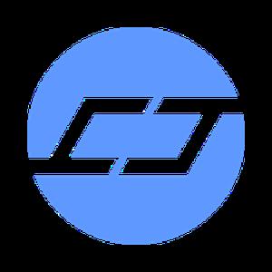 HashCoin