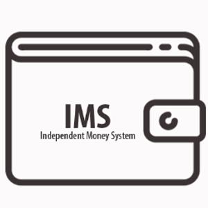 Independent Money System