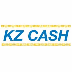 KZ Cash