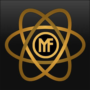 MFCoin