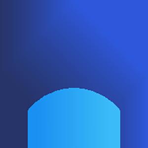 MyBit ico