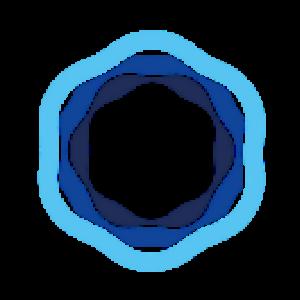 OceanEx Token