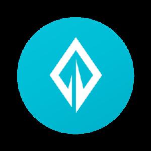 PAC Global