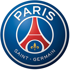 Paris Saint-Germain Fan Token