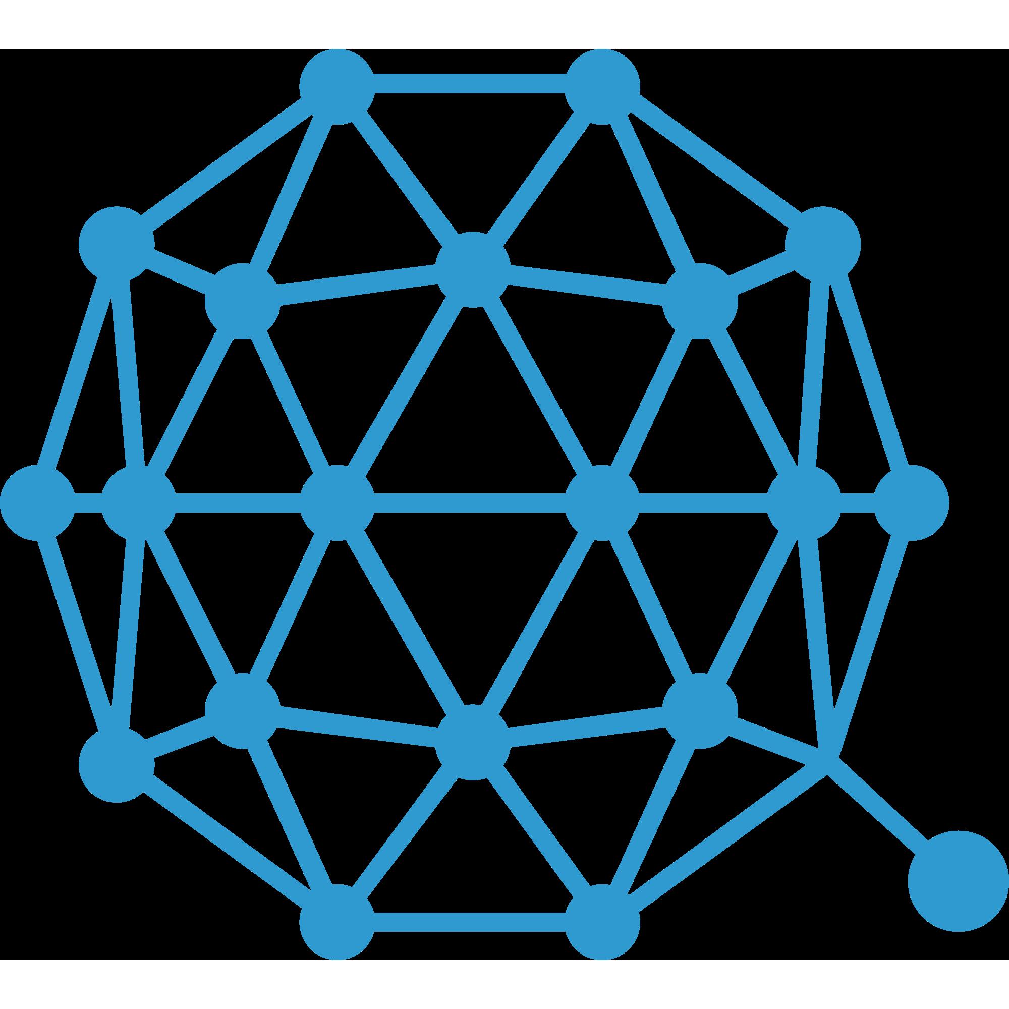 Qtum (QTUM)