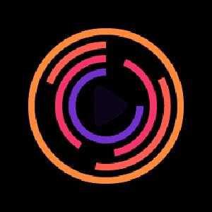 VideoCoin