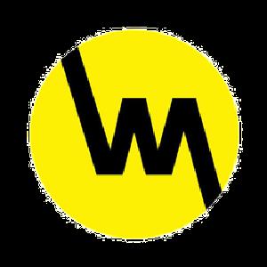 WePower ico