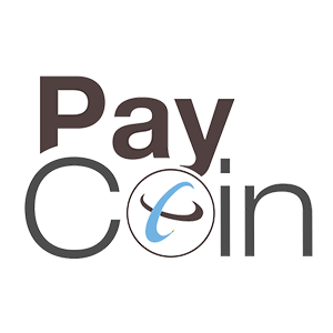 PayCoin