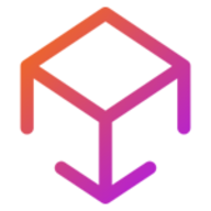 EthereumX icon