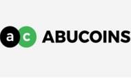 Abucoins
