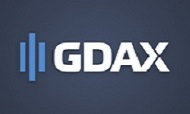 Coinbase Pro (GDAX)