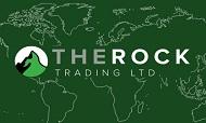 The Rock Trading LTD.