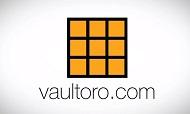 Vaultoro