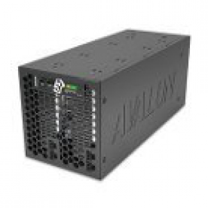 Avalon 4.1 BTC Mining Equipment – 1.3 TH/s
