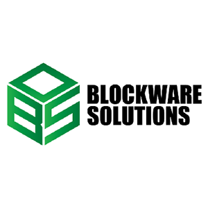Blockware Solutions - Baikal products