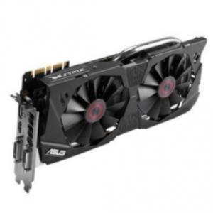 nVidia GeForce GTX 970 Ethereum Mining