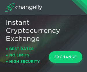 changelly trading