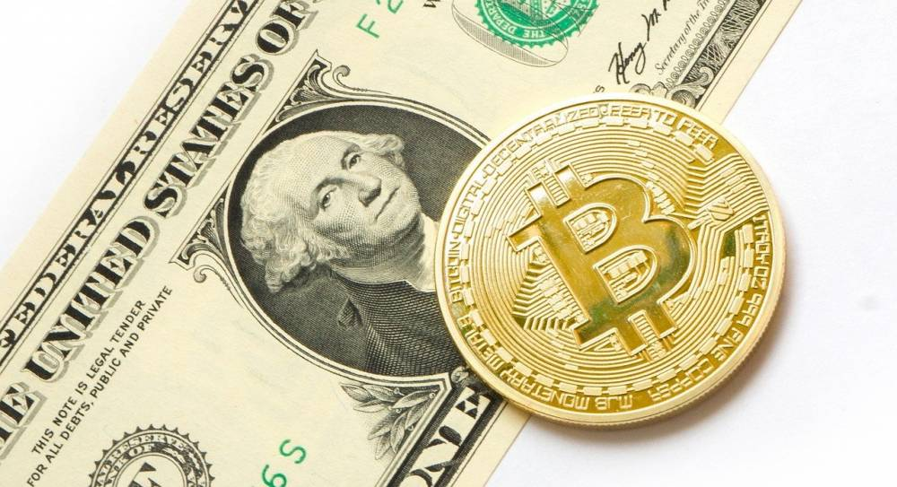 Major Changes In The Regulation Of Bitcoin And Other Cryptocurrencies In 2021